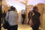 L'expo se visite